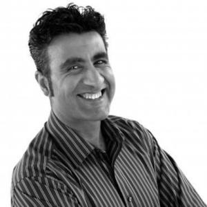 DR. Amit Kotecha